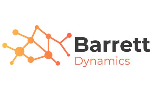 Barrett Dynamics
