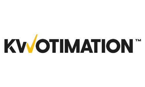 KWOTIMATION™