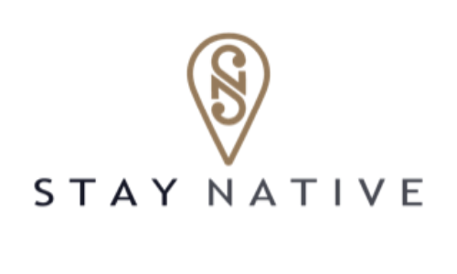 Stay Native
