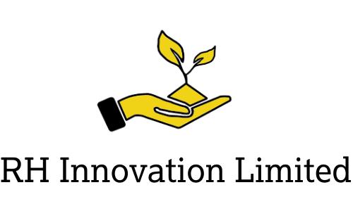 RH Innovation